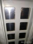 TOSHIBA東芝15公斤洗衣機內槽:IMG_20210123_183119.jpg