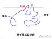 blog programer logic:1412773627-1790273306_n.png