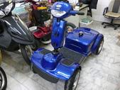 電動車改裝:藍5.JPG