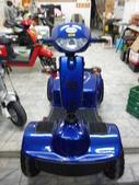 電動車改裝:藍8.JPG