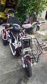 三輪代步車:20160401_151123.jpg