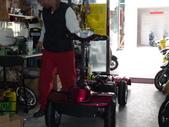 電動車改裝:紅2.JPG