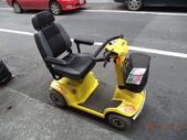 最酷的4輪代步車:代步車3.JPG