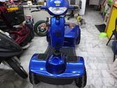電動車改裝:藍6.JPG