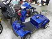 電動車改裝:藍4.JPG