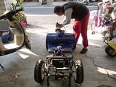 電動車改裝:藍1.JPG
