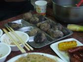中秋節烤肉!:1599584835.jpg
