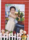 my family:1868805195.jpg