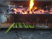 中秋節烤肉!:1599584837.jpg