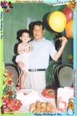 my family:1868805198.jpg