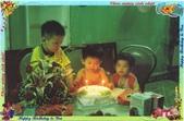 my family:1868805200.jpg