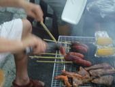 中秋節烤肉!:1599584840.jpg