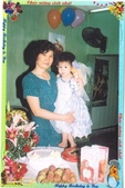 my family:1868805201.jpg