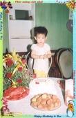my family:1868805203.jpg