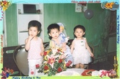 my family:1868805204.jpg