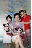 my family:1868805205.jpg
