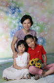 my family:1868805206.jpg