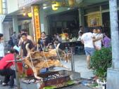 中秋節烤肉!:1599584822.jpg