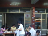 中秋節烤肉!:1599584824.jpg