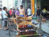 中秋節烤肉!:1599584825.jpg
