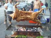 中秋節烤肉!:1599584828.jpg