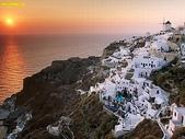 世界十大著名風景區:02-1.jpg