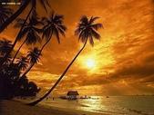 世界十大著名風景區:03-1.jpg