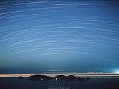星空下的世界:19.jpg