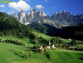 世界十大著名風景區:04-1.jpg