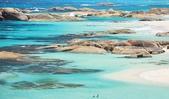 世界各地迷人的風光:西澳大利亞威廉灣.jpg