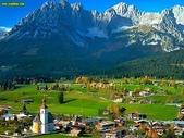 世界十大著名風景區:06-1.jpg