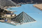 全世界最大的泳池:04