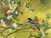 鄒傳安~工筆花鳥畫:鄒傳安~工筆花鳥畫16.jpg