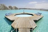 全世界最大的泳池:05