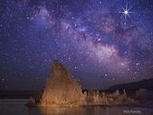 星空下的世界:16.jpg