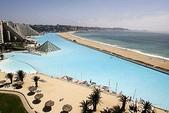 全世界最大的泳池:03