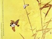 鄒傳安~工筆花鳥畫:鄒傳安~工筆花鳥畫03.jpg