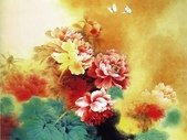 鄒傳安~工筆花鳥畫:鄒傳安~工筆花鳥畫20.jpg