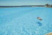 全世界最大的泳池:08