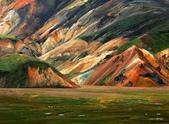 世界各地迷人的風光:冰島東部.jpg