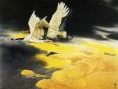 鄒傳安~工筆花鳥畫:鄒傳安~工筆花鳥畫18.jpg