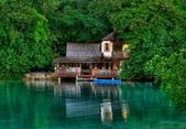 世界各地迷人的風光:牙買加聖瑪麗戈登.jpg