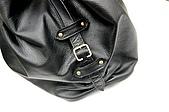 皮包製作2009-10:車縫皮包 (3).JPG