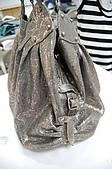 皮包製作2009-10:車縫皮包.JPG