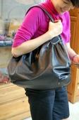 皮包製作2009-10:手工皮包 (12).jpg