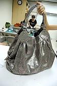 皮包製作2009-10:車縫皮包 (1).JPG