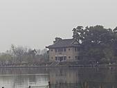 杭州-西湖:FILE0004-西湖-.JPG