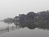 杭州-西湖:FILE0005-西湖-.JPG