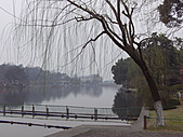 杭州-西湖:FILE0006.JPG