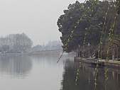 杭州-西湖:FILE0007-西湖-西冷橋.JPG